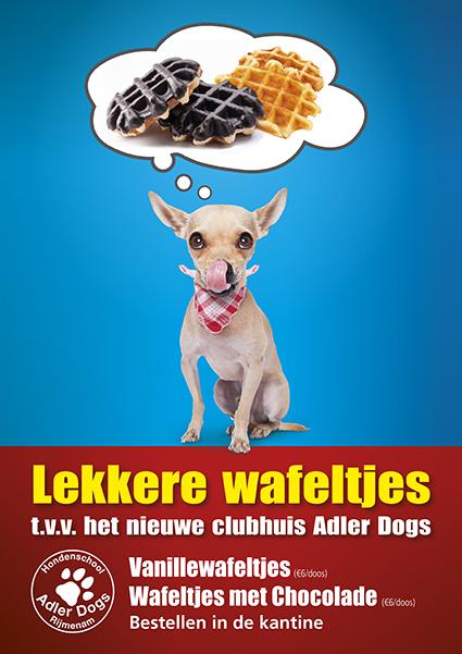 poster_wafeltjes.indd